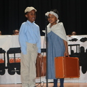 Black History Assemblies photo album thumbnail 1