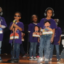 Black History Assemblies photo album thumbnail 14