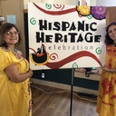Hispanic Heritage Celebration photo album thumbnail 1