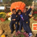 Pumpkin Patch photo album thumbnail 7